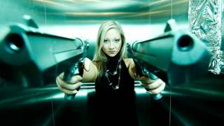 Watch Foreigner Shes Too Tough video