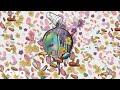 Future - Transformer Ft. Nicki Minaj (WRLD ON DRUGS)