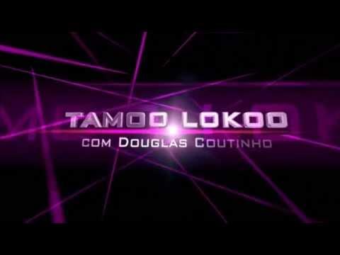 TAMOO LOKOO!!!