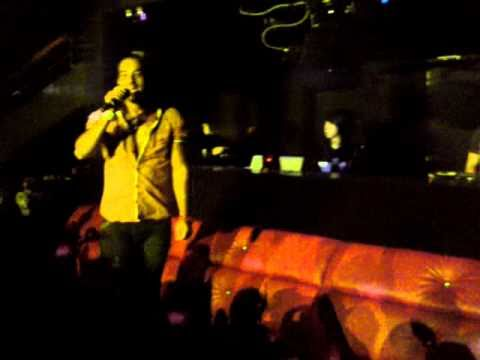 Amir Tataloo Live In Kuala Lumpur 2010 ( Full Version ) video