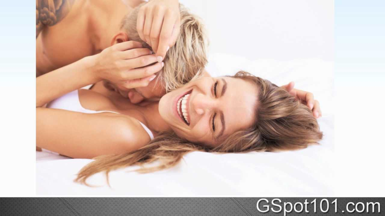 Erotica interracial lesbian sapphic