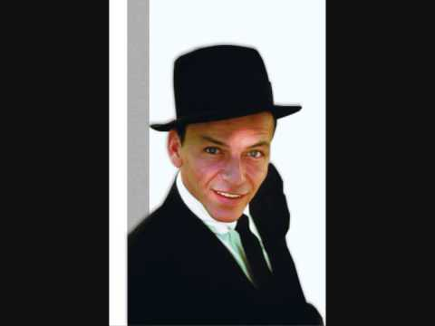 Frank Sinatra - Love Marriage
