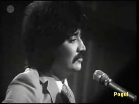 Peter Sarstedt - Where Do You Go To My Lovely (With Lyrics)