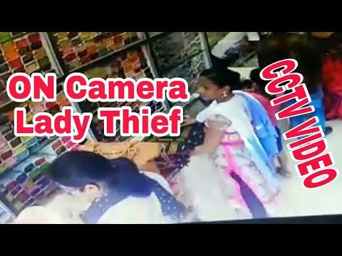 watch this women pickpoket cctv video Guwahati.সাবধান মহিলা পকেটমাৰৰ পৰা thumbnail
