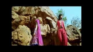 Parie - PARIE   -FULL VIDEO SONG1-Mugilina maatu