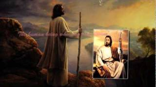 Video: The Many Faces of Jesus