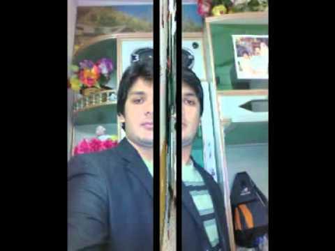 Supna He Hogyan Atif Pic video