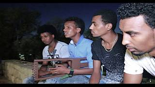 kubrom hailemariam (ኮብራ) new eritrean music 2017official video      emnet  እምነት