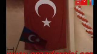 سکس ترکیه ای تورکها مادر فارسها را خواهند قاییدAZERBAYCAN