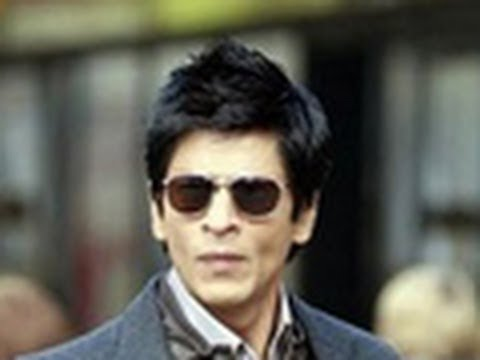 SRK continues to Target Tamil audiences