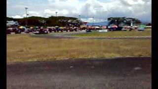 carreras en zarzal 150 cc.29-11-2009.mp4