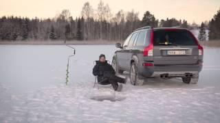For Volvo wiper motors - till torkarmotorer