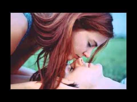 Music video myanmar love song 2013 - Music Video Muzikoo
