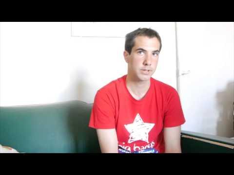 Webdocumentaire Génération Y dans l'Y grenoblois - L'association Big Bang Ballers