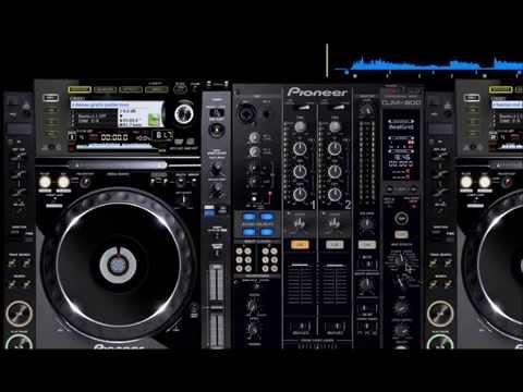 skins pioneer para virtual dj 7 free cdj 2ooo