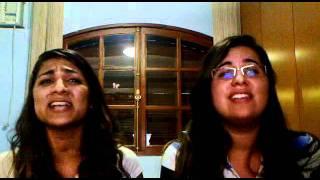 Vídeo 2 de Thais Moura