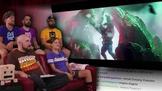 Pentakill: Mortal Reminder - League of Legends Music Video!   Show and Trailer: September 2017!