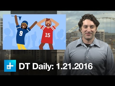 Facebook Sports Stadium helps make sports fans super-social | DT Daily