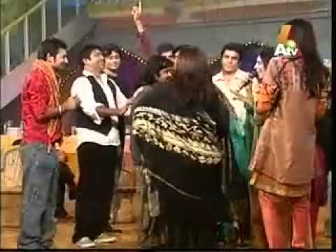 Ik Phul Motye Da Mar Ke Punjabi Tappay) By Famous Pakistani Singers   Youtube video