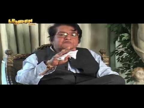 Manoj Kumar Recalls His Past!