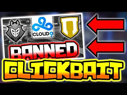 EXPOSED BY FORMER F2 YOUTUBER!! ( Rocket League )