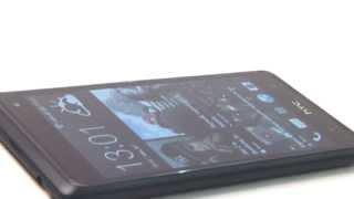 ТехноПарк: HTC Desire 600 dual sim