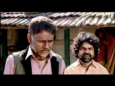 Mehngai Dayain Khaye Jaat Hai Remix Full Song | Peepli Live