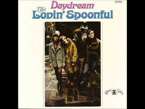 Lovin Spoonful - Butchies Tune