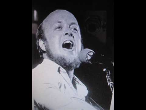 Stan Rogers - Tiny Fish For Japan