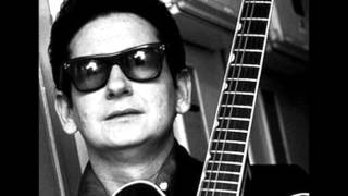 Watch Roy Orbison Blue Angel video