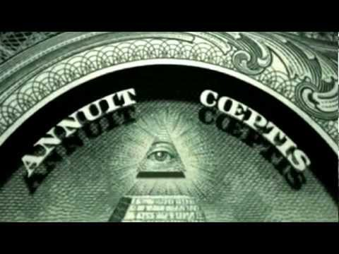 Adam Kadmon - Illuminati, viaggio nel cuore nero della cospirazione mondiale
