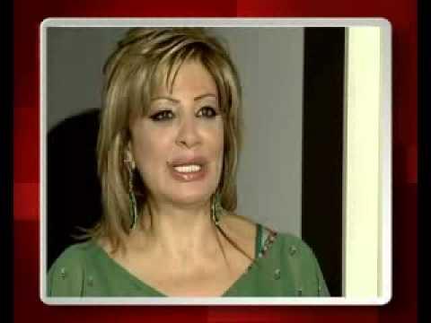 حكي كبار حلقة 13-11-2012
