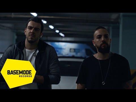 Server Uraz feat. Tankurt Manas - Zaman Geldi | Official Video | 4K