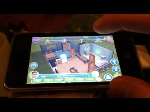 How To Hack Sims Freeplay Using Cydia Any Version