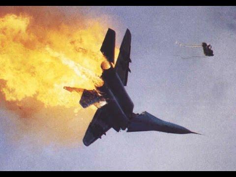 Минобороны Великобритании хотели сбивать российские самолеты в Ираке. Сирия. Война. Россия. Новости