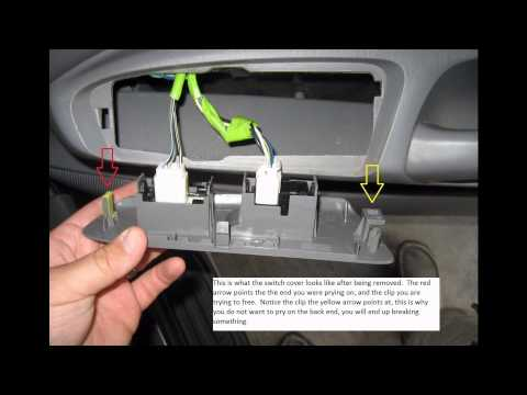 2016 Toyota Ta a Tweeter Wire Harness Adapters together with Toyota Ta a How To Install Tweeter And Speakers 2005 2006 2007 2008 2009 2010 2011 2012 2013 likewise 90 Mustang Starter Wiring Diagram likewise Car Repair Diagrams furthermore 2002 Honda Civic Car Stereo Radio Wiring Diagram. on how to speaker install 2007 2012 toyota tundra double