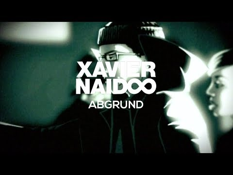 Xavier Naidoo - Abgrund [Official Video] Music Videos