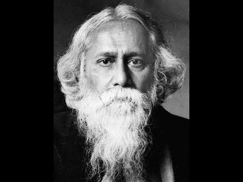 Bengali Poetry Recitation - Bangla Kobita Abritti By Subroto Bondyopadhyay Proshno video