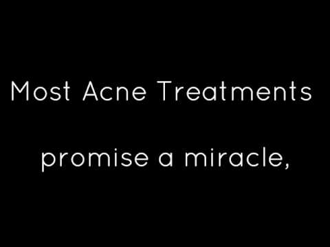 Best Acne Removal Reviews