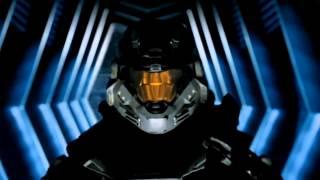 download lagu Radioactive - Imagine Dragons Halo Style gratis
