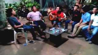 download lagu Holong Na So Tarputik Dimensi Voice Trio gratis