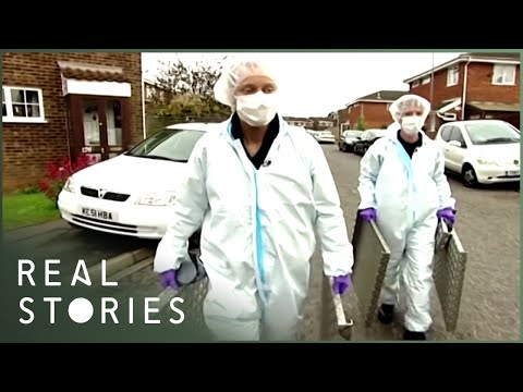 The Luton Double Murders (Murder Investigation Documentary) - Real Stories