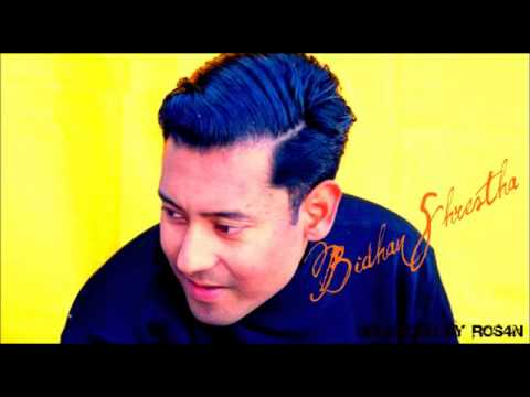 Soltini bhani bolako by Bidhan Shrestha