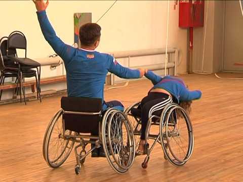 Как заменить слова инвалиды