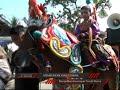 Kuda Renggong Tanjung Baru Peuyeum Bandung Mobil Butut image