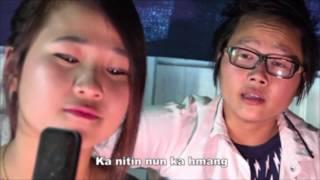 JH Thang- Thenlo duhnak Ft. Mai Phoebe