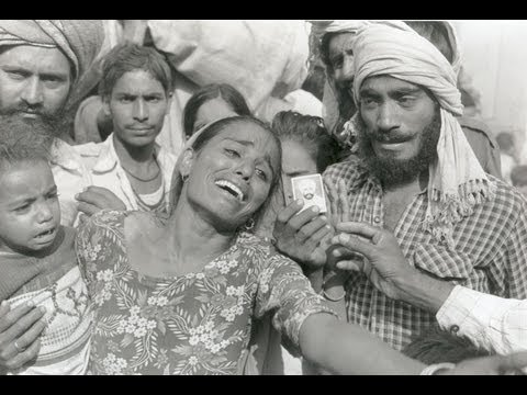 Life after 1984 anti-Sikh riots: 29 years of struggle