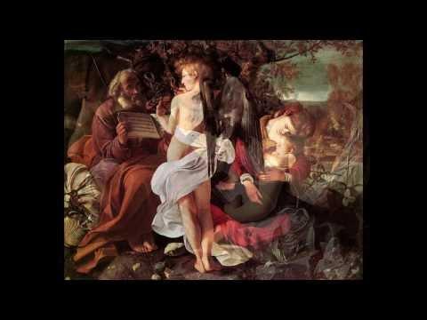 Палестрина Джованни - Missa Papae Marcelli