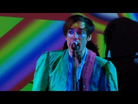 Of Montreal - Requiem For Omm 2