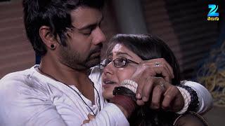 download lagu Kumkum Bhagya - Episode 245  - August 8, gratis